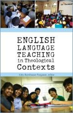English Language Teaching in Theological Contexts