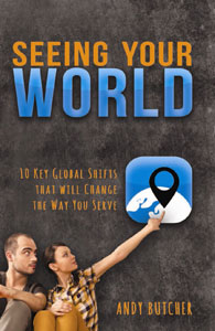 Seeing Your World (downloadable ePUB file)