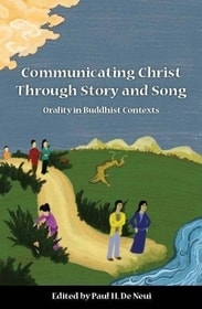 Communicating Christ through Story and Song (SEANET 5)